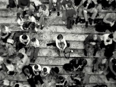 photo alone-in-a-crowd_zps1oevfbvd.jpg