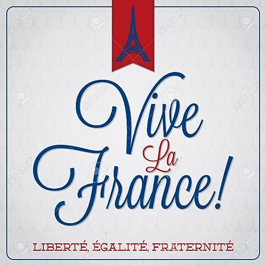 photo 30175711-Vive-La-France-Bastille-Day-card--Stock-Vector_zpslaq6ngw0.jpg