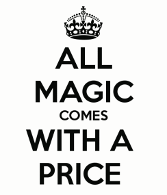 all-magic-comes-with-a-price-11