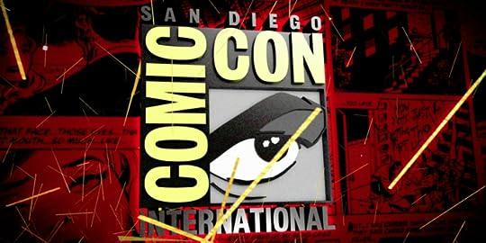 san-diego-comic-con-2016-pre-regristration-badges