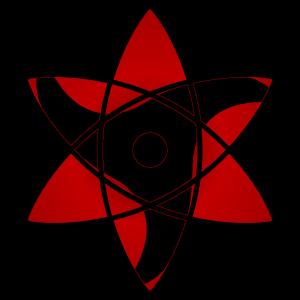 Naruto TNW - Create: Create a Clan and Kekkei Genkai Showing