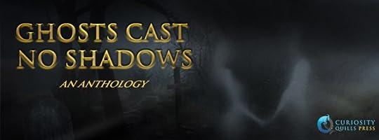 GhostsCastShadows Placeholder-2