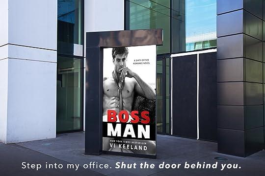 photo Bossman_BuildingEntranceTeaser_zpsc6aw8bt4.jpg