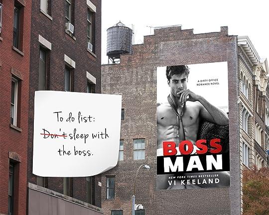 photo Bossman_BuildingTeaser_zps4vpoqzjs.jpg