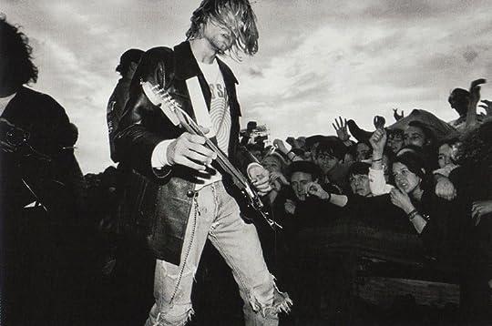 photo kurt cobain 3_zpsxa9horc6.jpg