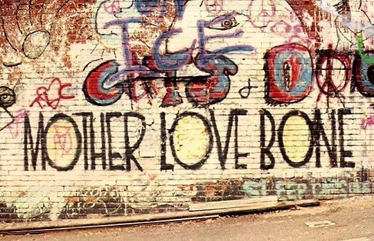 photo mother-love-bone-graffiti1_zpseitziyzn.jpg