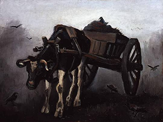 https://upload.wikimedia.org/wikipedia/commons/c/cc/Vincent_van_Gogh_-_Charrette_de_boeuf.jpg