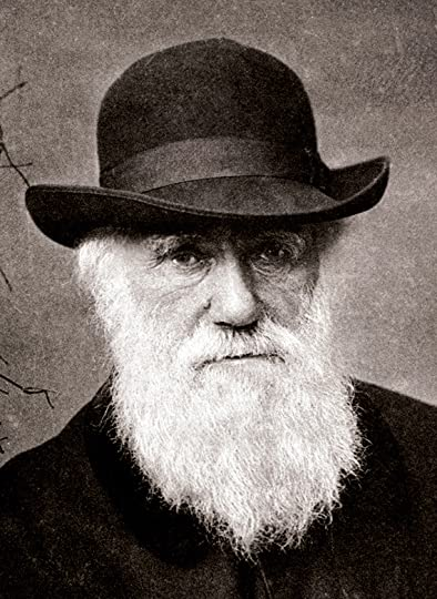 photo Charles_Darwin_1880_zpsgczdfive.jpg