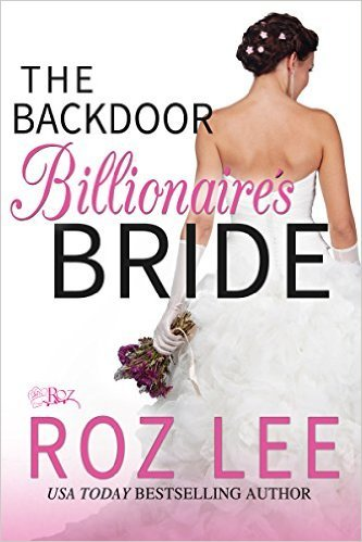 naughty bride mother younger romance ebook beswdq