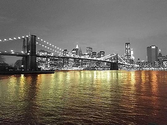 Brooklyn bridge photo: Brooklyn Bridge DSC01747.jpg