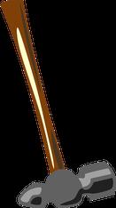 hammer-24230_640