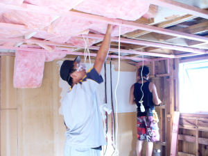 insulation_fromMorgueFile