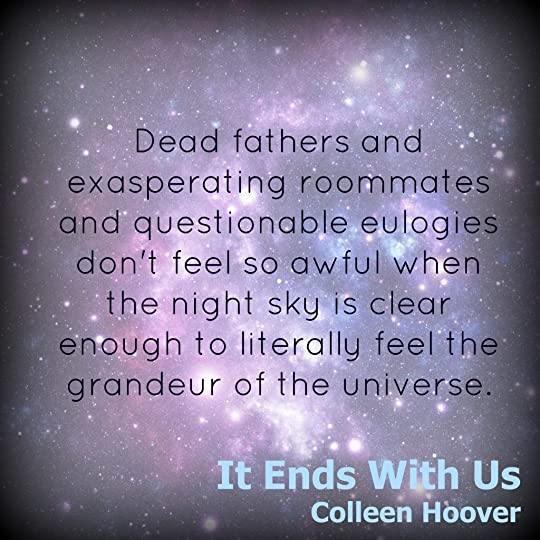 IEWU Universe