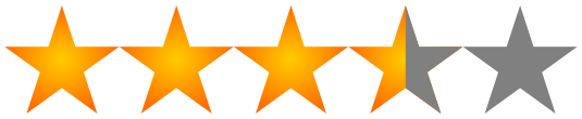 3 star rating photo: 3.5 star rating 3.5 stars_zpsxhuakc7f.png