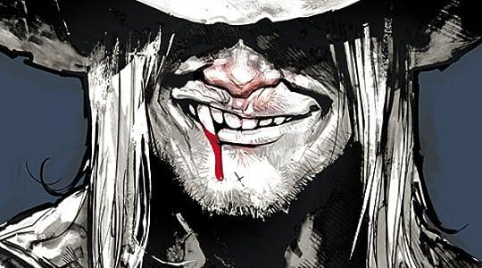American Vampire Vol 1 By Scott Snyder