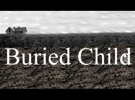 buried child synopsis