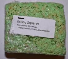 photo krispy-square-rice-krispies-treat-marijuana_zpsascavsws.jpg