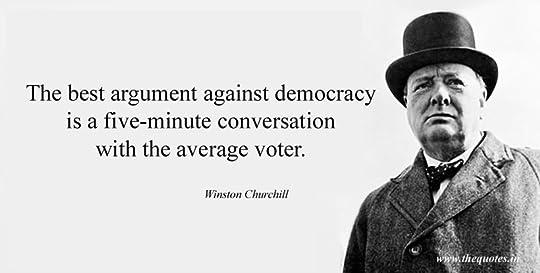 Churchill Democracy photo Churchill Democracy.jpg