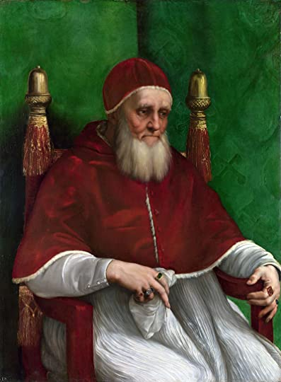 Pope Julius