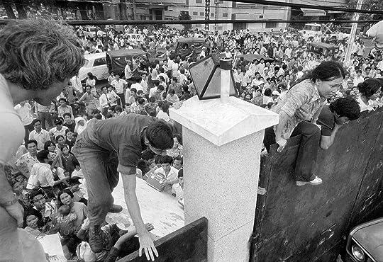 img: Fall of Saigon