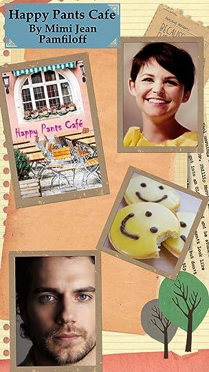 photo Happy Pants_zps714nwza4.jpg