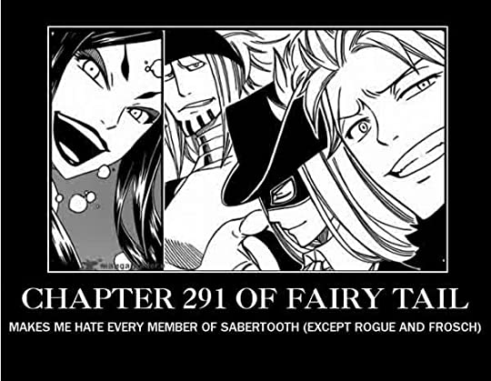 Fairy Tail: Twin Dragons of Saber Tooth Vol  1 by Kyouta Shibano