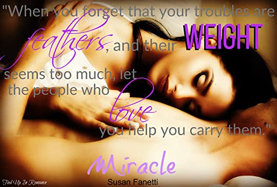 photo Miracle SF_zps5rumedcl.jpg