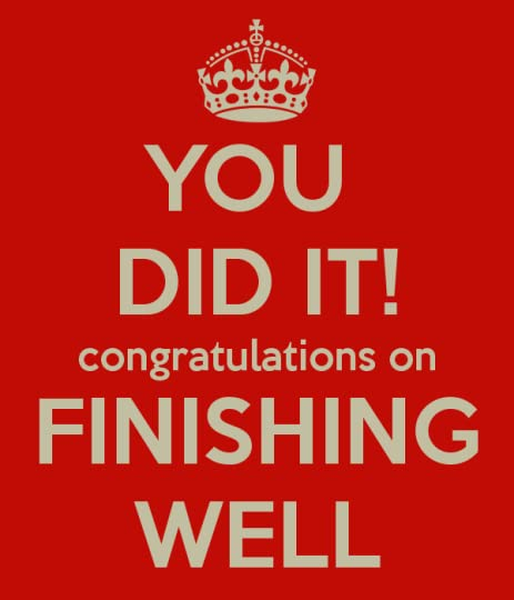 photo you-did-it-congratulations-on-finishing-well.png