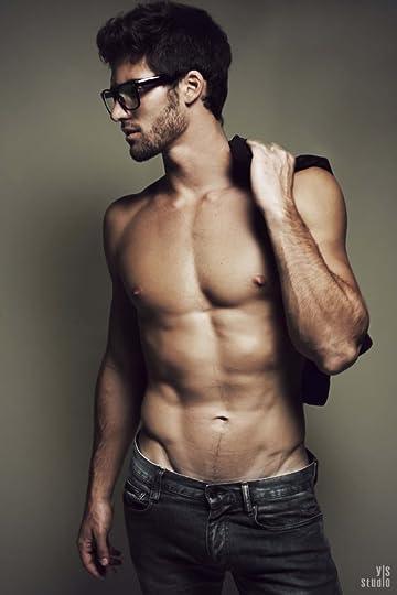 Nice size...of men's frames: