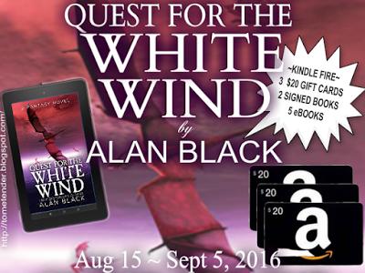 http://tometender.blogspot.com/2016/08/alan-blacks-quest-for-white-wind-blast.html
