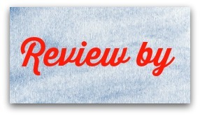 review by