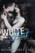 White Heat (Lost Kings MC, #5) by Autumn Jones Lake