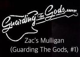 photo Guarding the Gods 2_zpskuu5u0bi.jpg