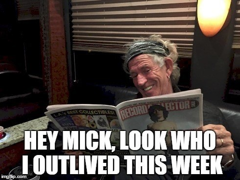 photo funny_memes_mick_look_who_i_outlived-640659_zpsnv9bb5e6.jpg