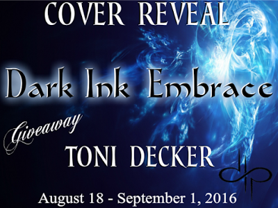 http://tometender.blogspot.com/2016/08/toni-deckers-dark-ink-embrace-cover.html