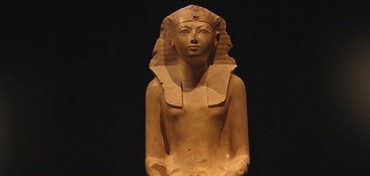 hatshepsut-statue631__800x600_q85_crop