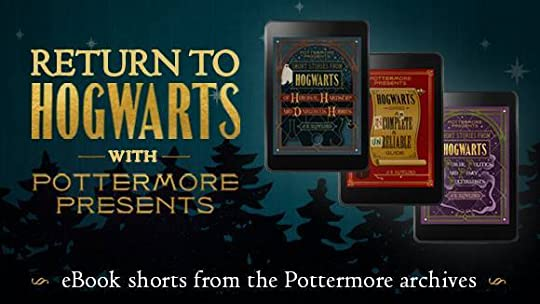 Short stories from hogwarts of heroism hardship and dangerous this is one of three of new series of ebooks from jk rowling and pottermore will offer the stories of hogwarts and theyll include never before seen fandeluxe Epub