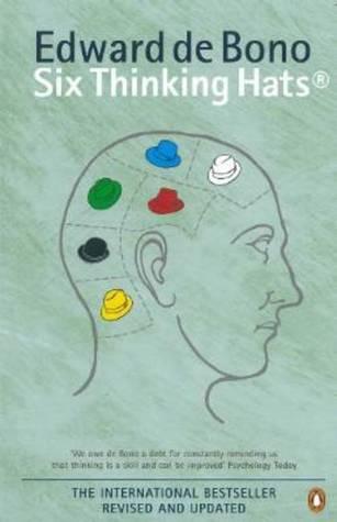 Effective Thinking Through Mathematics