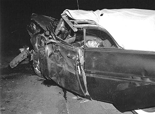 jayne mansfields car crash death inspired truckies - 873×640