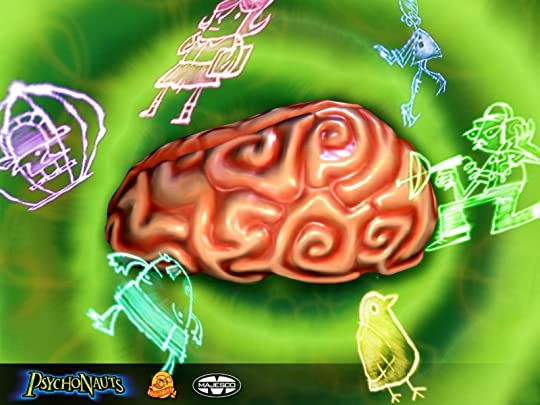 http://www.wallpaperist.com/wallpapers/Games/Psychonauts/Brain-and-figments-1600-1200.jpg
