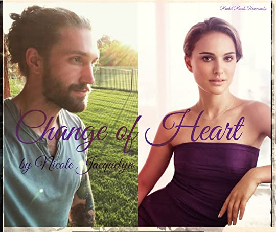 photo change of heart collage.jpg