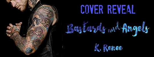 BAA Cover Reveal Banner