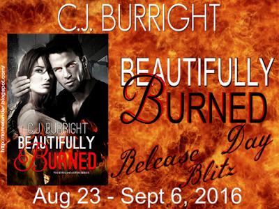 http://tometender.blogspot.com/2016/08/cj-burrights-beautifully-burned-release.html