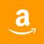 Find on Amazon