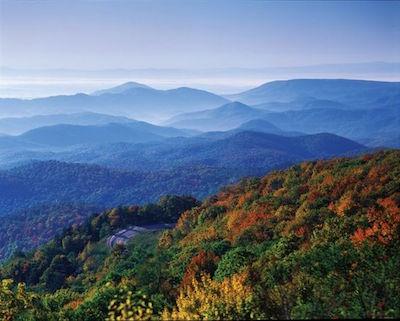 photo mountains_zpsnx2tglj6.jpg