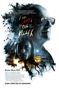 I-Am-Not-a-Serial-Killer-official-poster