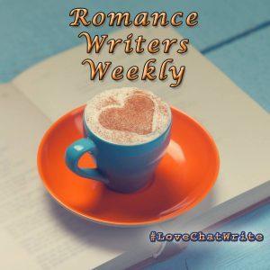 romance writers weekly