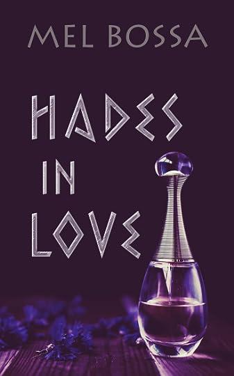 HadesinLove