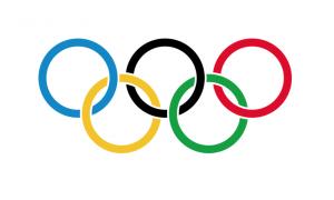 Mis tres titulares de estos Juegos Olímpicos