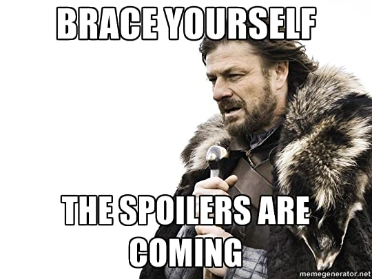 photo 79672-Brace-Yourself-the-Spoiler-is-JC12_zpssxakyobc.jpeg